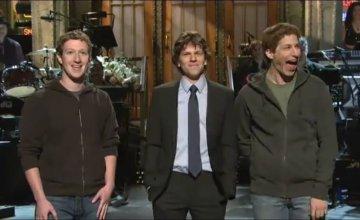 Zuckerberg-Eisenberg-Samberg-snl