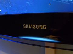 3D-Movie-Streaming-Soon-To-Come-To-Samsung-TVs