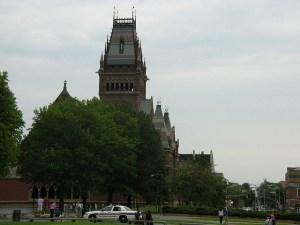 harvard-college-facebook-admissions