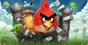nokia-and-rovio-go-social-with-special-nfc-edition-of-angry-birds