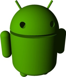 google-overhauls-android-market-for-new-features