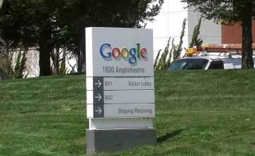 google-reserves-500-million-for-investigation