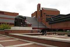 Google, British Library Partnership Brings 250000 Books Online