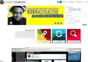 almostfamous-talent-social-media
