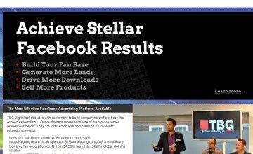 facebook-advertizing-cost