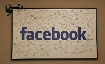 facebook-facial-recognition