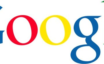 facebook-friend-exporter-google
