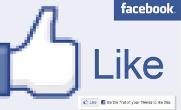 german-facebook-like-button-fine
