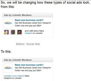 linkedin-social-ads-photographs