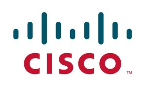Cisco-law-foundation