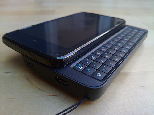 nokia keyboard phone. physical qwerty keyboard most proffered input method for phones \u2013 nokia poll phone