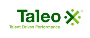 linkedin-taleo-profile