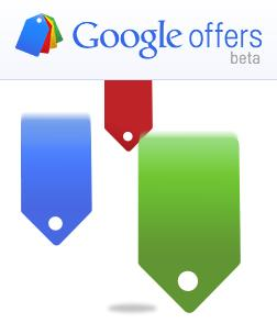 Google To Launch Mobile Check-In Deals - mobile check-in deals, Google mobile check-in, Google+ Circles deals