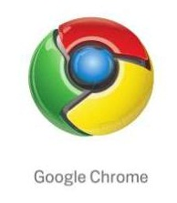 German Information Security Officials Chooses Google Chrome as Most Secure Browser - most secure browser, Google Chrome web browser, German Information Security