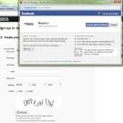myspace-music-facebook
