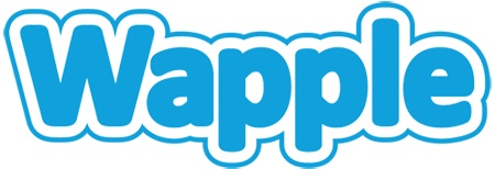 Wapple Triumphs Against Apple in Brand Name Battle - Wapple, Apple lawsuit, Wapple lawsuit, wireless application protocol