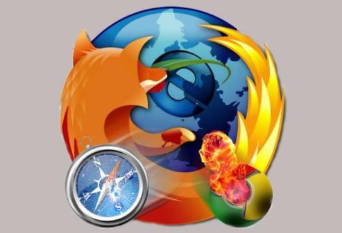 safari-browser-google