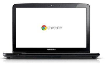 us-fcc-filing-reveals-upcoming-sony-chromebook
