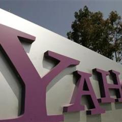 Yahoo launches Radar, a new mobile travel guide and assistance app