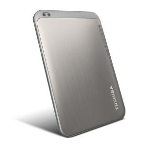 Toshiba Excite 7.7 - C