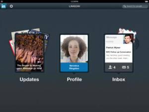 linkedin-officially-comes-to-apple-ipad-tablets