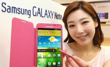 samsung-galaxy-note-officially-released-or-not