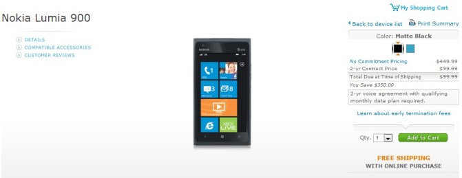 windows-phones-nokia-lumia-900-and-htc-titan-ii-now-available-on-att