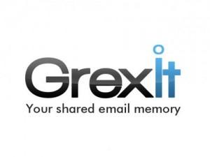 GrexIt Logo