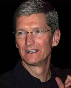 apples-tim-cook-is-highest-earning-ceo
