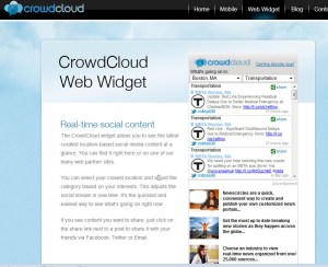 crowdcloud