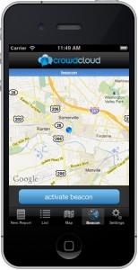 crowdcloud-iphone-app