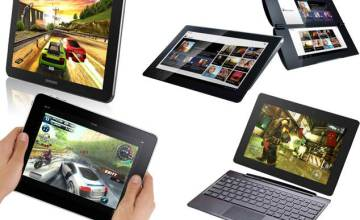 50-of-tablet-owners-watch-videos-on-their-device-26-7-pay-to-do-so