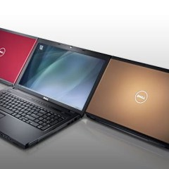 Dell Vostro Launches New Budget Laptops