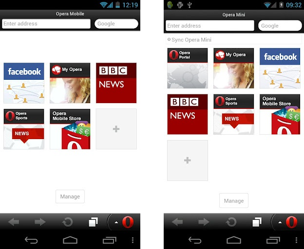 best-android-browser-2012-opera-mobile-opera-mini