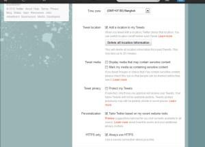 linkedin-profile-twitter