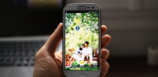 samsung-galaxy-s3-key-features