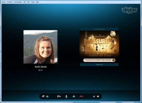 skype-to-add-ads-to-conversations