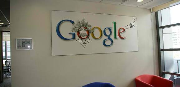 Google headquarters in France raided by French authorities over tax-related issues