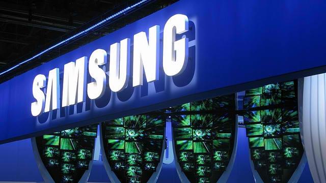Apple, Samsung, legal, lawsuit, California, closing arguments,