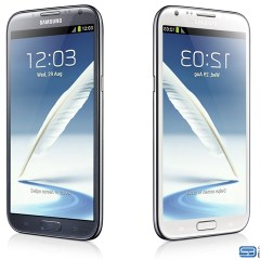 Samsung To Launch 'Major' Galaxy Device on August 15, Could Be Galaxy Note Tab