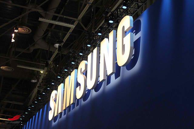Apple, Samsung, Galaxy Tab 10.1, tablets, design patent, legal, lawsuit, Jin Soo Kim, California,