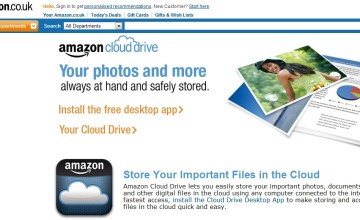 amazons-cloud-drive-storage-service-hits-the-uk