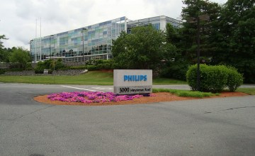 philips-electronics