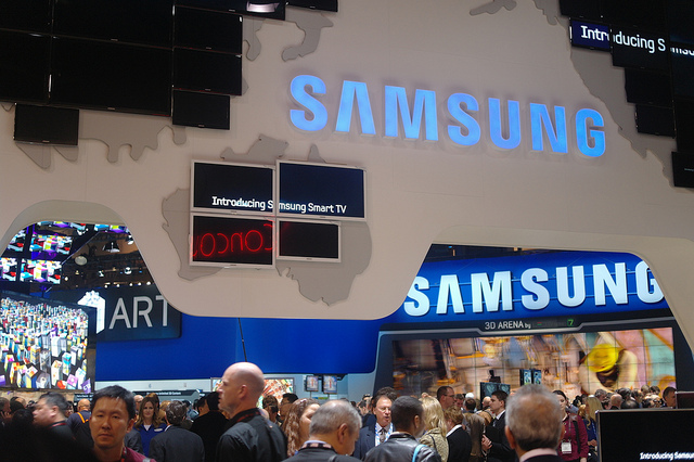 Galaxy S IV, Galaxy S4, Samsung, launch, date, Mobile World Congress, 2013, MWC, Samsung Electronics,