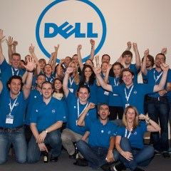 Dell Completes Acquisition of Quest Software