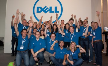 dell-completes-acquisition-of-quest-software