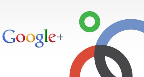 google-now-with-more-than-400-million-users