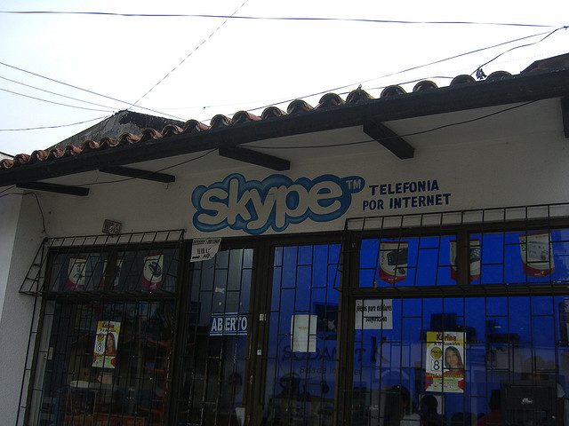 skypes-opus-codec-ratification-signals-enhanced-call-quality