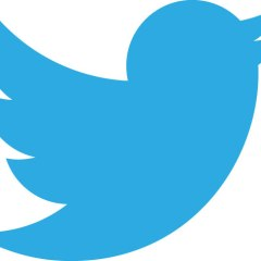 Twitter denies breach; but says malware may have been responsible for leaked passwords and usernames