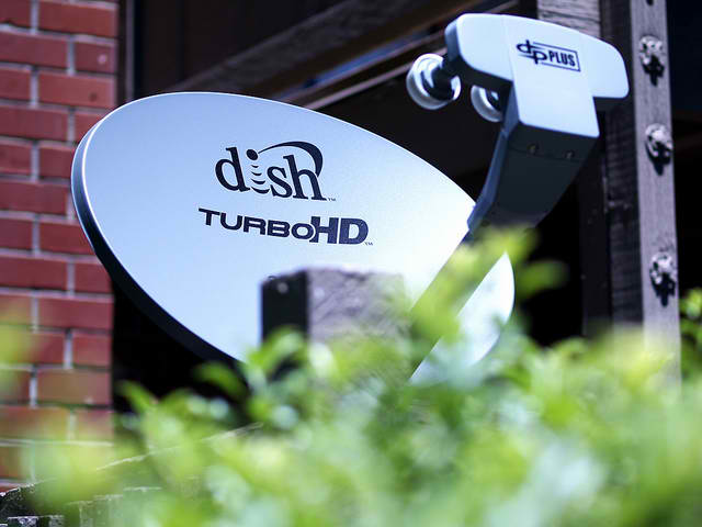 Dish Networks, AMC Networks, settlement, legal, lawsuit,